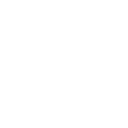 coolwater campground logo
